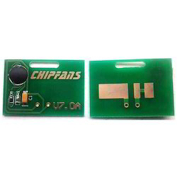 Chip Videojet Chip