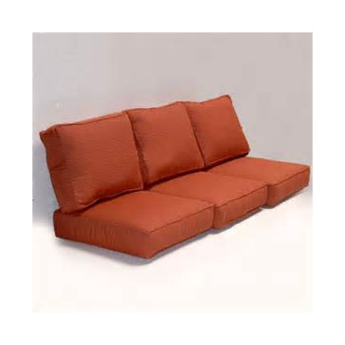 how to buy slipcovers for a sofa