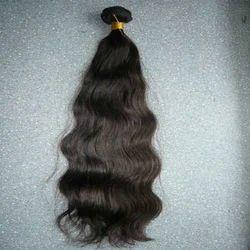 Remy Mongolian Hair