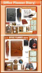 Planner Organiser