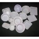 Plastic Disposable Bowls