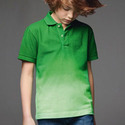 Boys Fashion T - Shirt