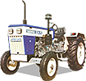 Tractor Loans