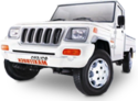 Utility Vehicle Loans