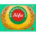 Sifa Baking Equipment