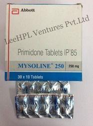 Mysoline Tablet
