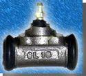 Master Cylinder (Brake Parts)