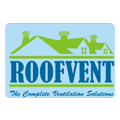 Roofvent Industries
