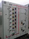 Ti Type Power Distribution Board