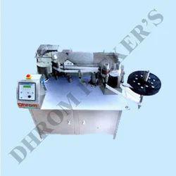 Ampoule / Vial Labelling Machine