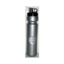 Swift 1000 Ml Hard Water Bottle with Free Flow Cap