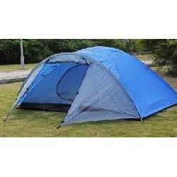 Polyester Camping Tent