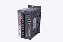 AC Servo Drives Full Digital 80mm Flange, 750W(3000rpm)