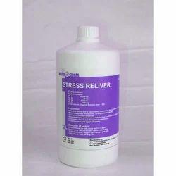 Stress Reliever Acid