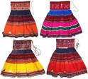 Vintage Banjara Belly Dance Skirts