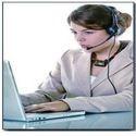 Video Transcription Service Provider
