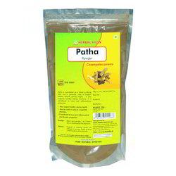 Patha Powder