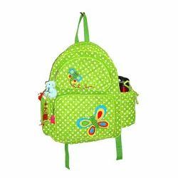 Kids Diaper Bag
