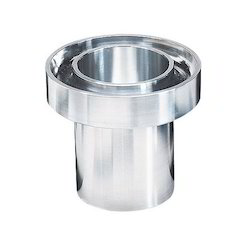 Ford Cup - Viscosity Measuring Cup SS