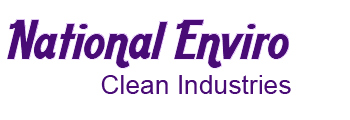 National Enviro Clean Industries