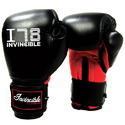 Pro Gloves Extra Wide Design Boxing Glove