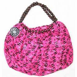 Ladies Latest Bag