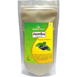 Jambu Powder