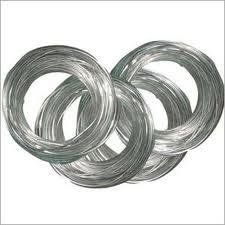 1/4 Hard Stainless Steel Bending Wire