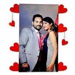 Wedding Wall Photo Frames