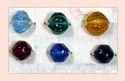 Basic Plain Beads Code : BPB-01