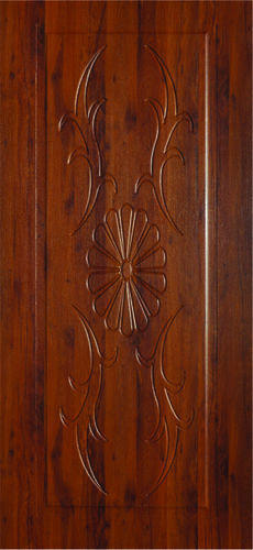 Gernium Doors