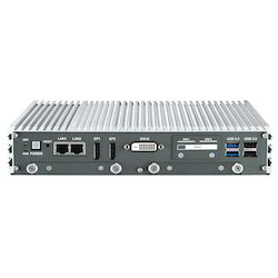 Compact Embedded Computer