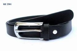 Designer Ladies Belts