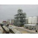 Bio- Diesel Plant