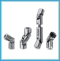 Steel and Stainless Steel Alloy Series