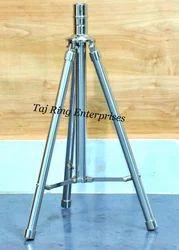 Floor Room Corner Lamp Stand