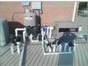 Swimming Pool Filtration And Equipment