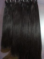Virgin Hair Weft