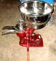 Hand Driven Milk Cream Separator Machine