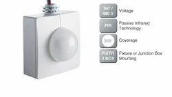 Highbay Occupancy Sensor
