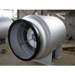 Suction Silencers