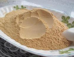 Purificway Powder