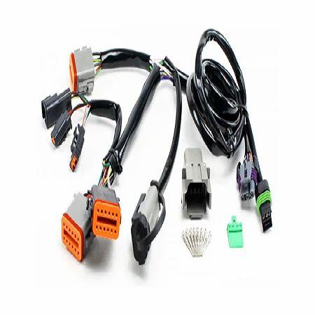 manufacturer oem manufacturer of computer wire harness from computer wire harness