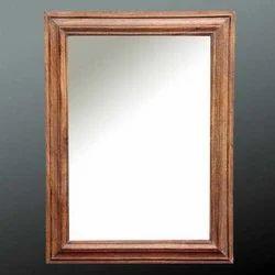 mirror frame. Wooden Mirror Frames. Ask For Price Frame