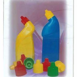 Toilet Cleaner Bottle Caps