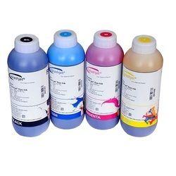Sublimation Ink for Epson Sure Color T5070