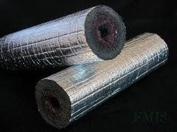 HVAC XLPE Insulation for Duct and Pipe