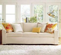 Customized Sofas