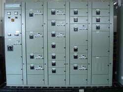 IMCC ( Intelligent Motor Control Centers )