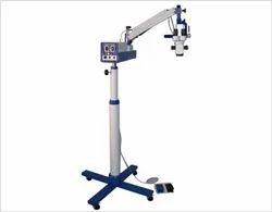 Operating Microscopes